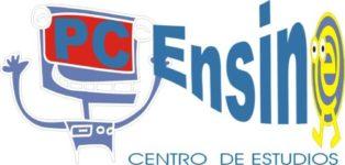 logo pcensino